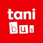 tanibus-com-pl-logo