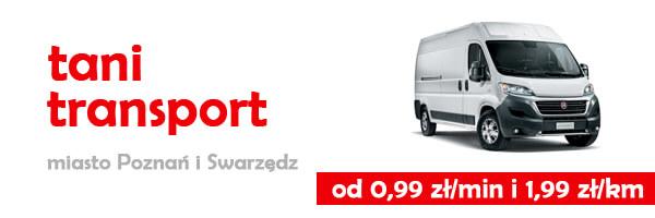 tanibus-zamow-transport2